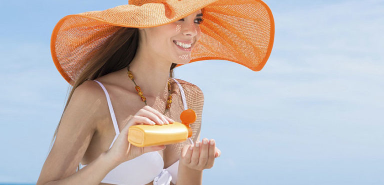 Skin Cancer Specialists On Staten Island